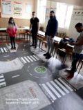 Обновен кабинет по БДП - ПГАС - Добрич