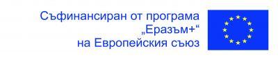 - Изображение 1